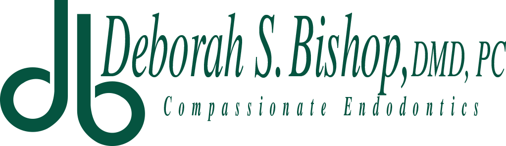 Deborah S. Bishop, DMD, PC logo